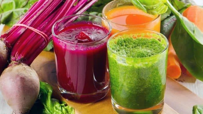 Як швидко і ефективно очистити кровоносні судини від холестерину