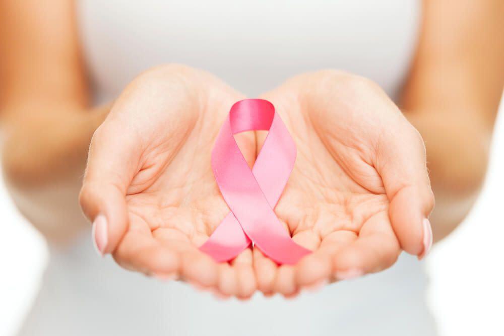 Блокування білка вбереже пацієнток від метастатичного раку молочної залози