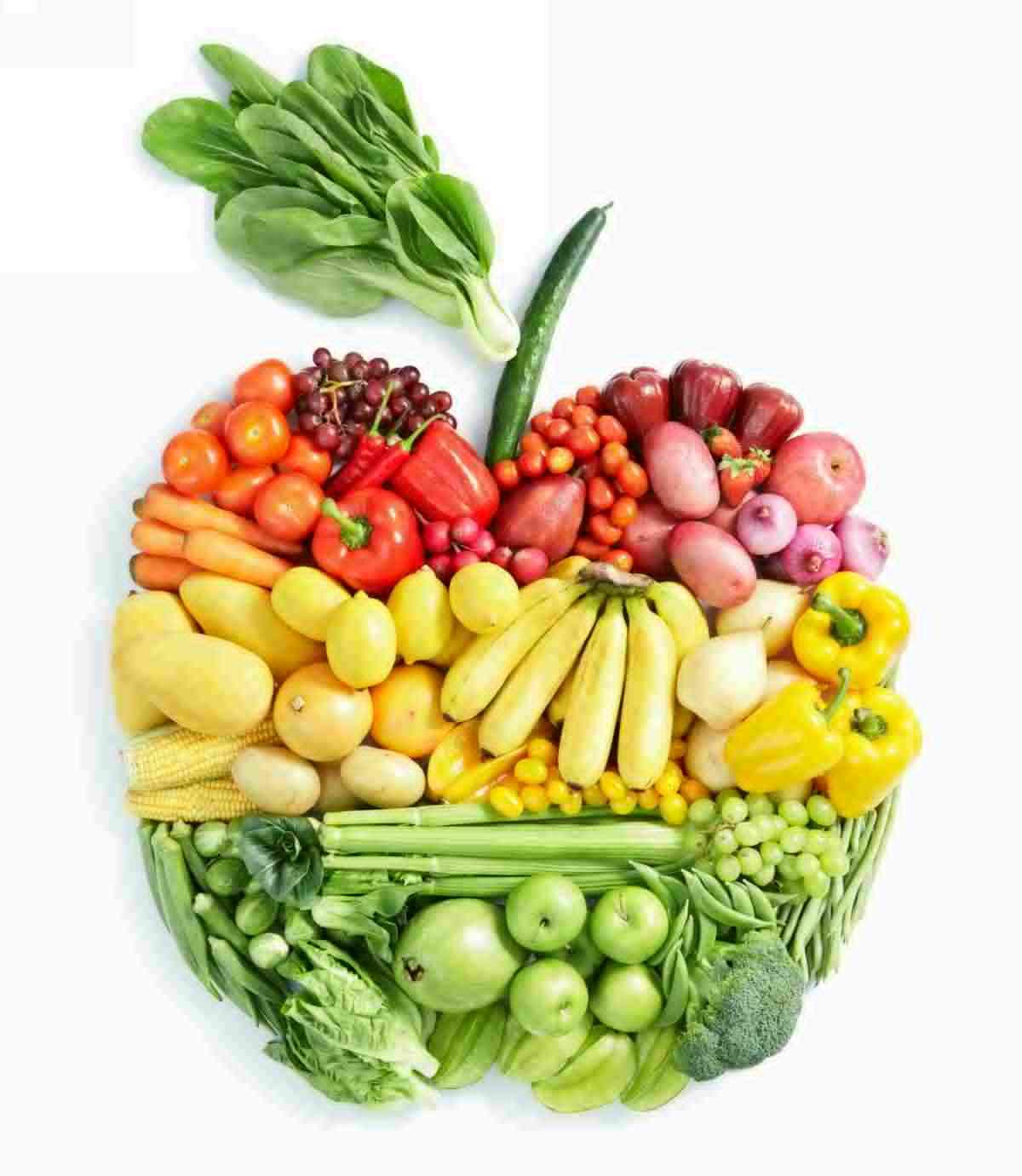 Дієта допомагає запобігти розвитку діабету у людей з ожирінням