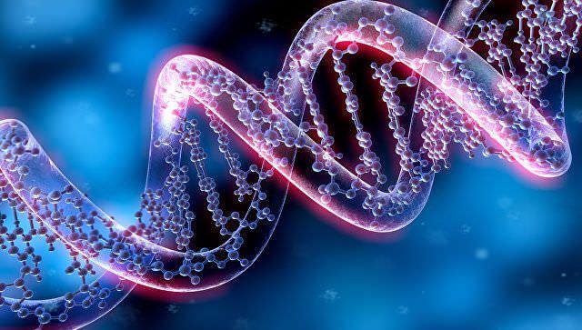 Картування генів поліпшить діагностику раку