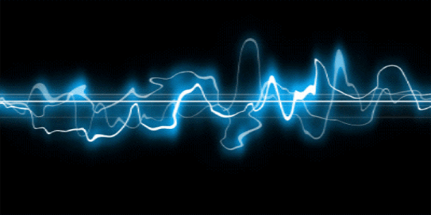 Ультразвук Вплив ультразвуку на організм