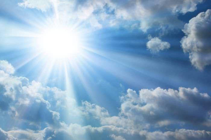 Світлобоязнь - симптоми та основні причини виникнення