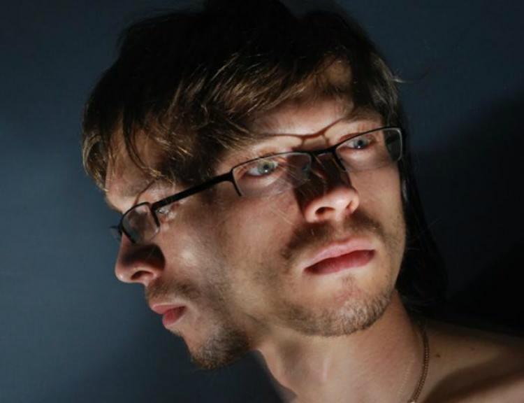 Ген CACNA1C впливає на розвиток шизофренії та біполярного розладу