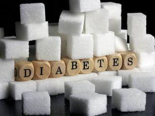 Діабет другого типу може бути заразним?