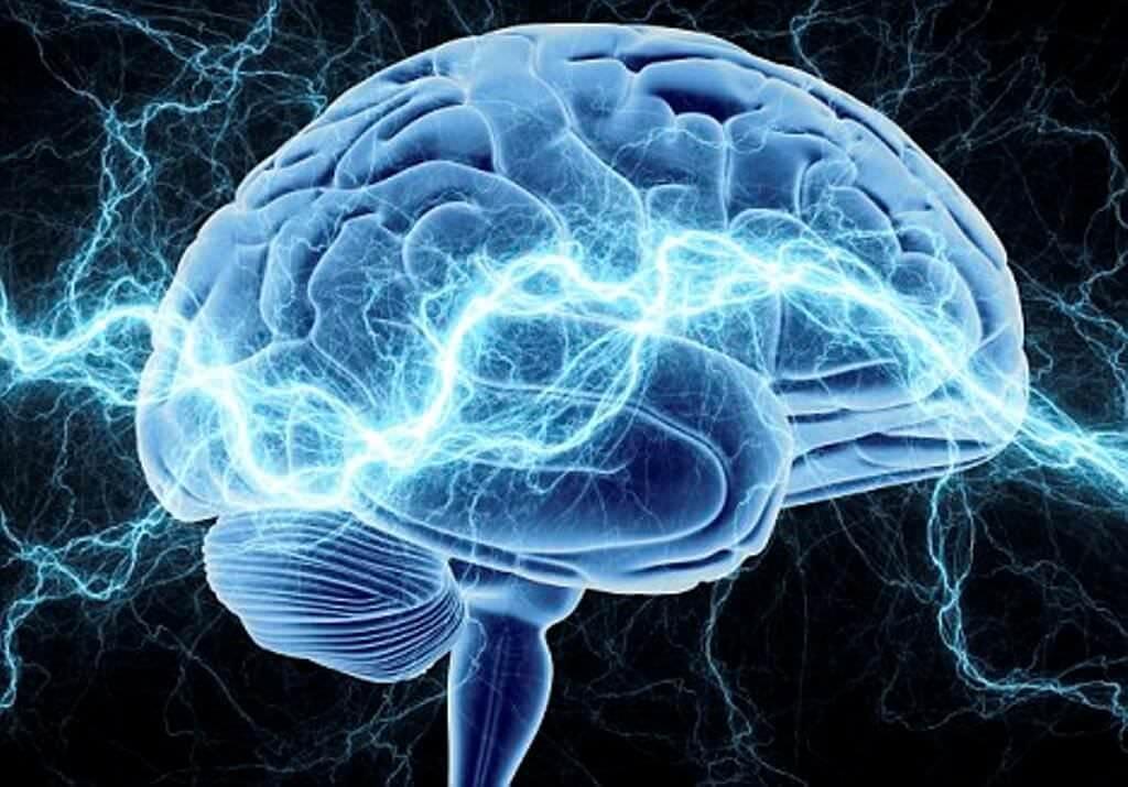 Серотонін може бути причиною розвитку когнітивних порушень