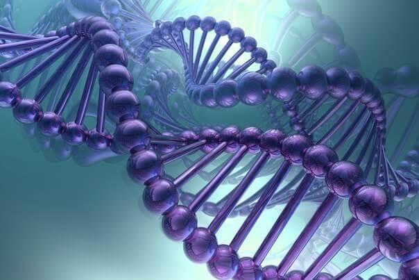 Ліки від епілепсії допоможе впоратися з карликовістю