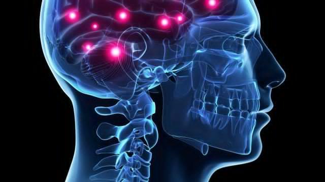 Низькочастотна стимуляція може поліпшити когнітивні функції при хворобі Паркінсона