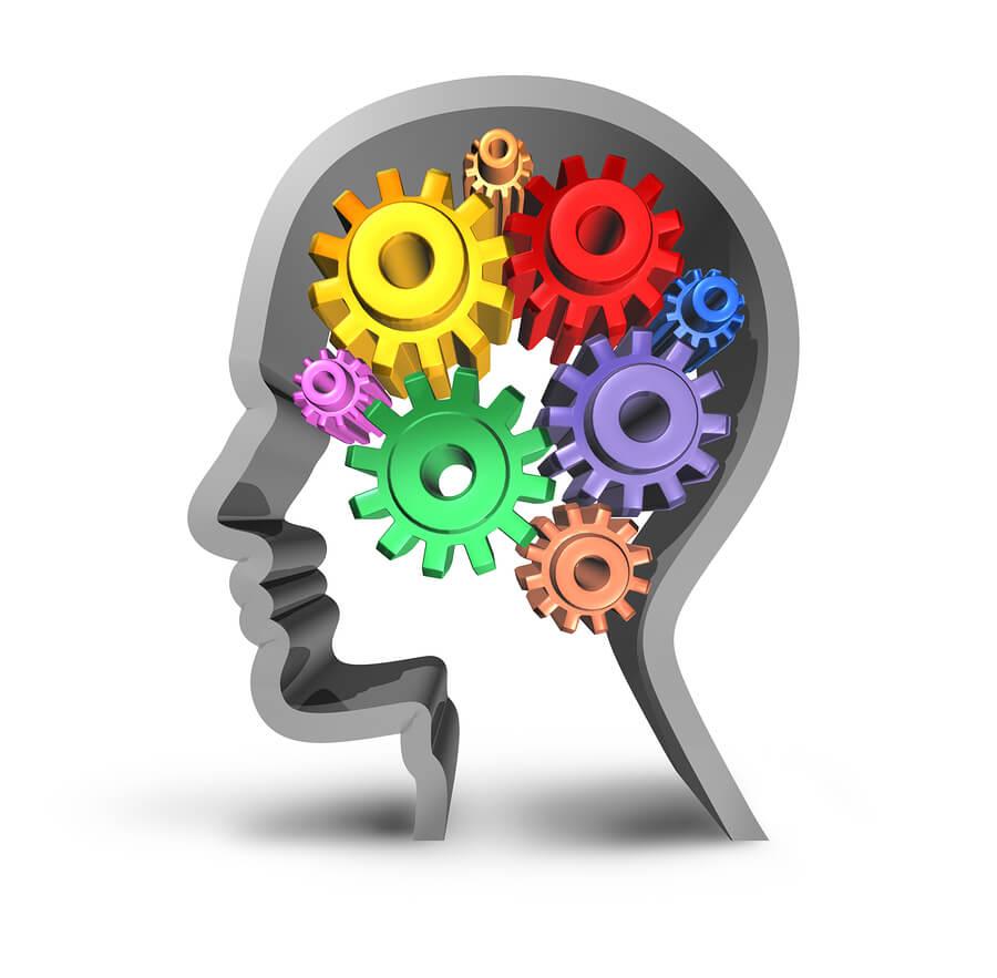 Когнітивні карти дозволяють стежити за розвитком деменції