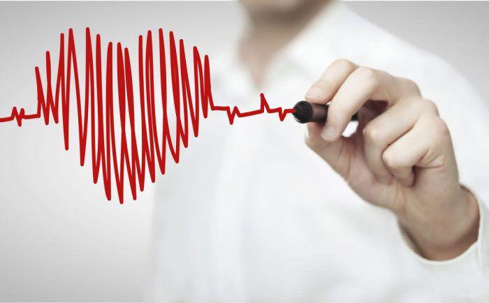 Інфаркт міокарда - причини, симптоми, перша допомога та лікування