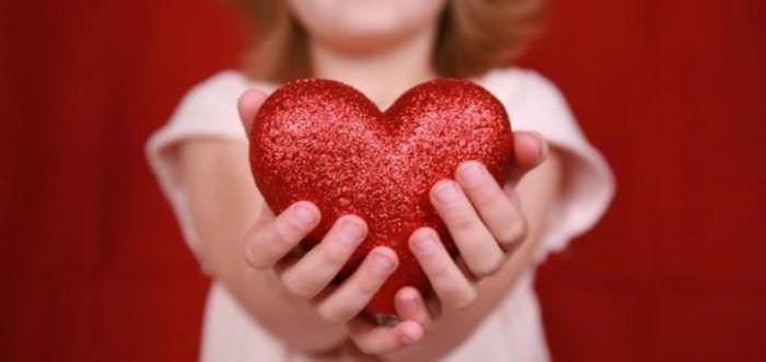 8 цікавих фактів про серце