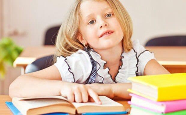 Парацетамол викликає затримку мовного розвитку у дітей