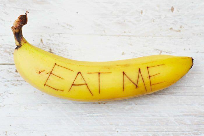 Як поліпшити настрій: корисні продукти харчування