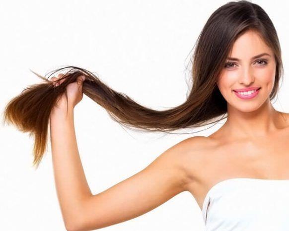 9 причин випадіння волосся, про які ви не знали