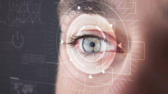 Гіперметропія або далекозорість: причини і лікування