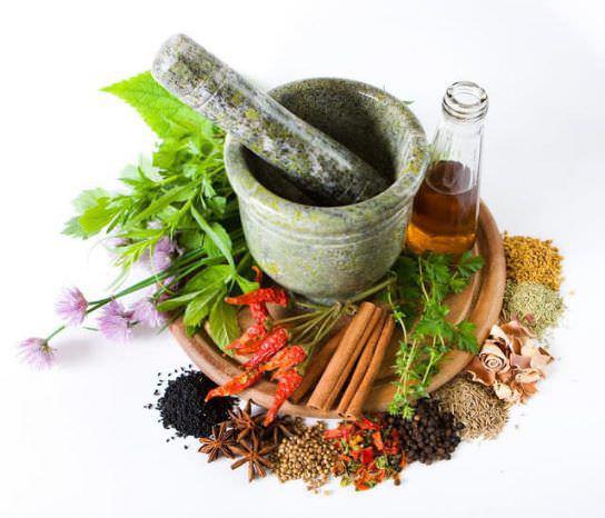 Природні ліки, небезпечні для здоров'я
