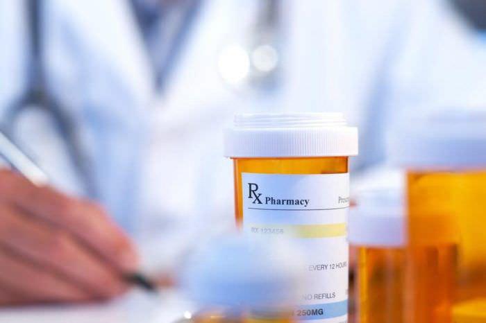 Що потрібно знати про ліки проти болю