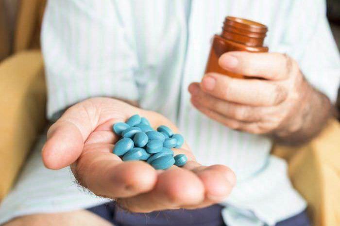 Метабіотики