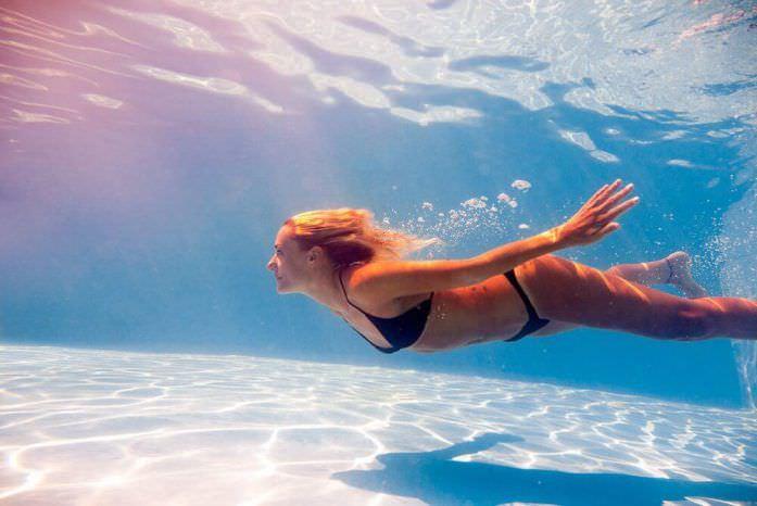 Небезпеки відпустки: море як джерело інфекцій
