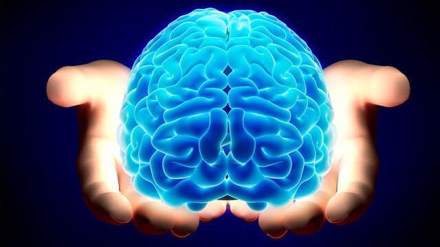 гідроцефалія головного мозку у дорослих