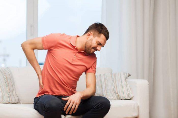 Хвороба нирок гідронефроз: причини, симптоми, діагностика та лікування