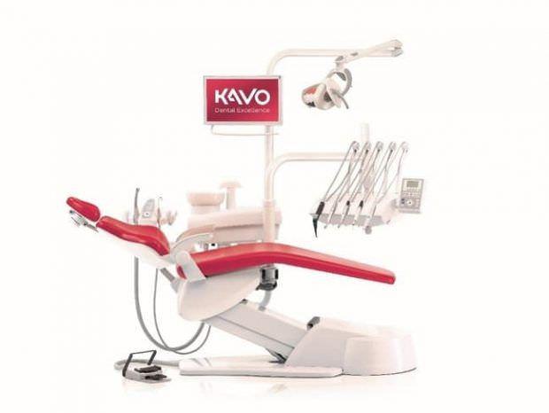 Приватна стоматологічна практика: у чому секрет успіху