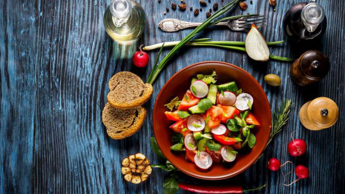 10 правил здорового питания по методике доктора Ионовой