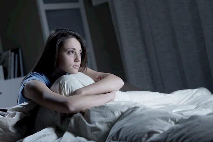 Як налагодити здоровий сон