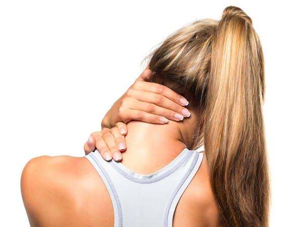 Різкий біль у спині: причини, методи лікування, профілактика