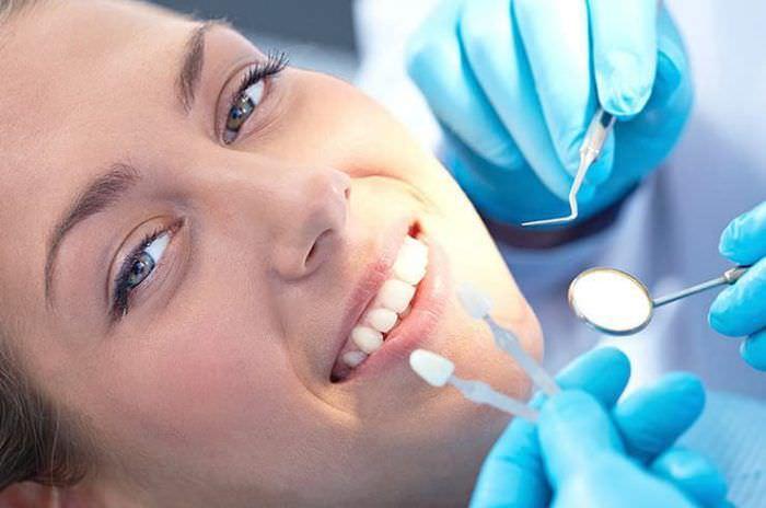 Імплантація зубів: про що треба знати