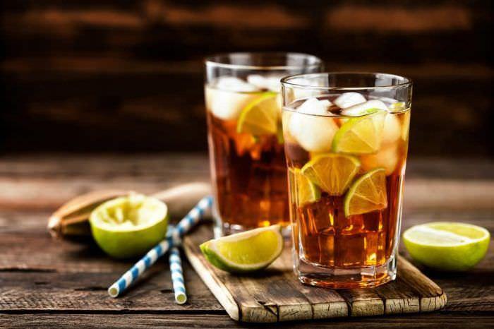 10 напоїв, які ви ніколи не повинні пити