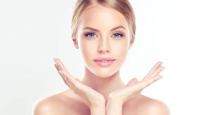 Золоті правила для ідеальної шкіри