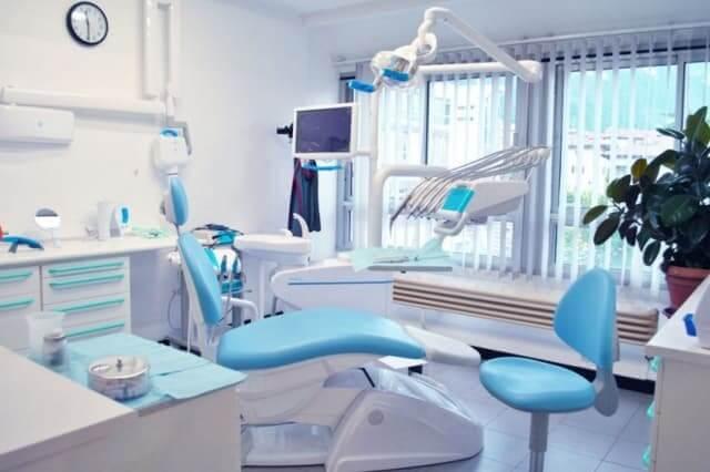 Шукаєте стоматолога у Львові? Дізнайтеся, на що слід звернути увагу
