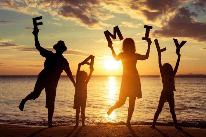 Добірка книг про те, як зберегти сімейне щастя