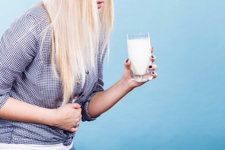 Непереносимість молока: найбільший молочний міф