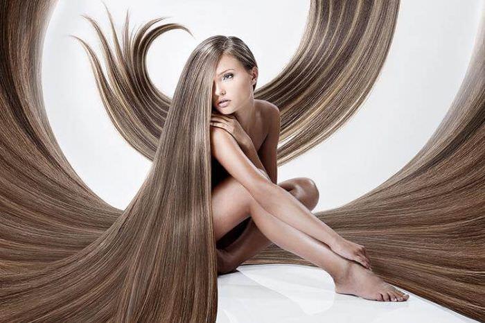 Випадання волосся більше не проблема