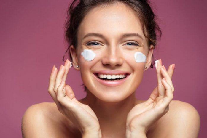 9 міфів по догляду за шкірою