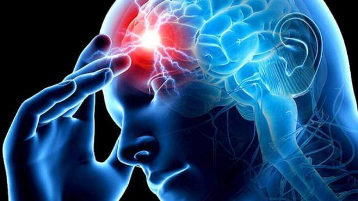 Хронические нарушения мозгового кровообращения