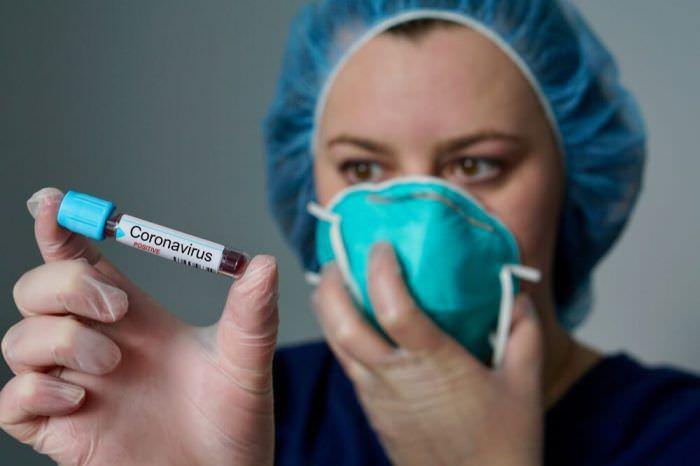 Новий коронавірус: чи є привід для паніки?