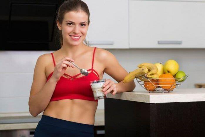 Ефективна дієта для схуднення: чи існує вона?