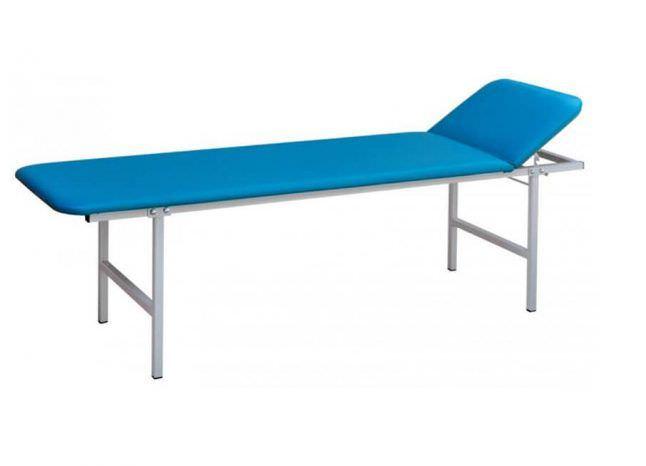 медицинские кушетки, массажные столы