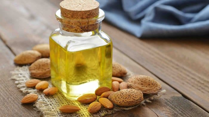 Властивості мигдального масла і його застосування