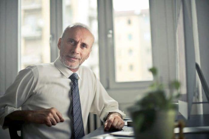 Геморрой - факторы риска и современные способы лечения