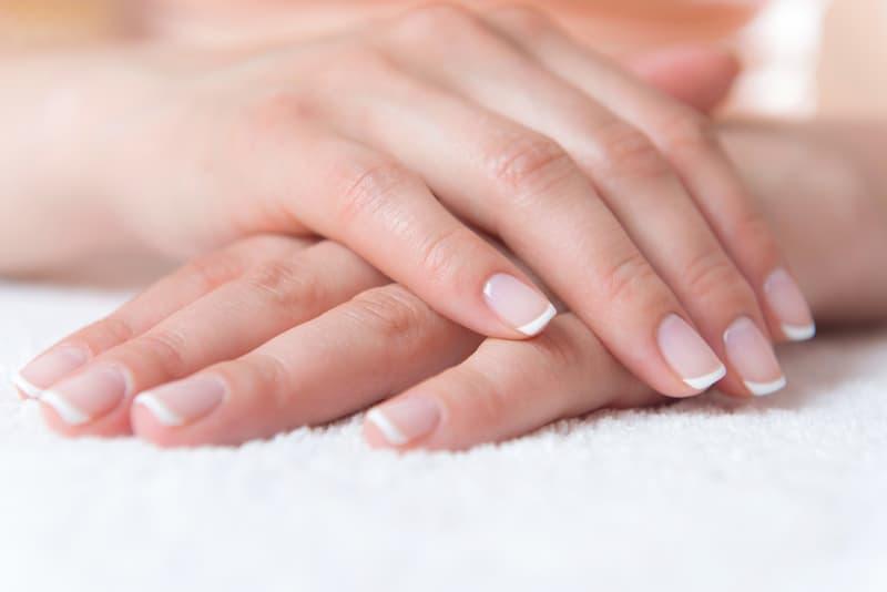 Як прискорити зростання нігтів: розповідають експерти