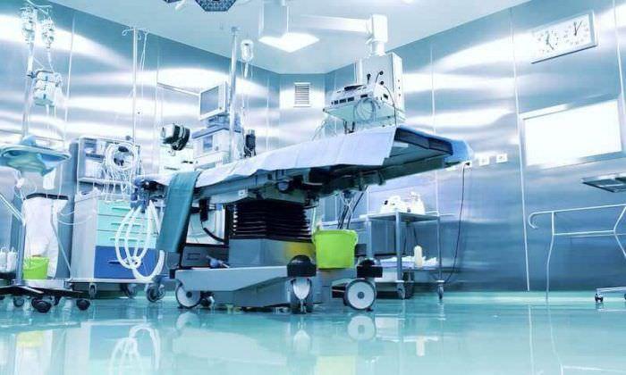 Регистрация, сертификация, оценка соответствия медицинских изделий.