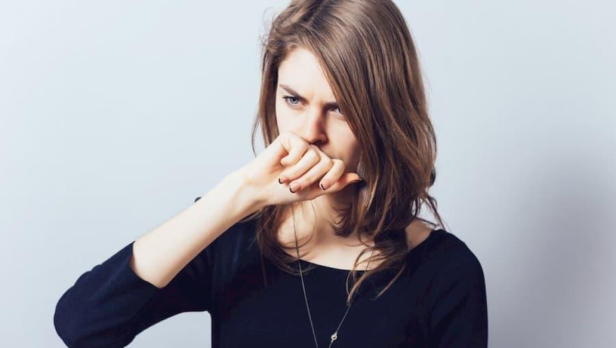 Синдром Гудпасчера