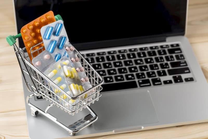 Аптека Ласкава - інтернет аптека