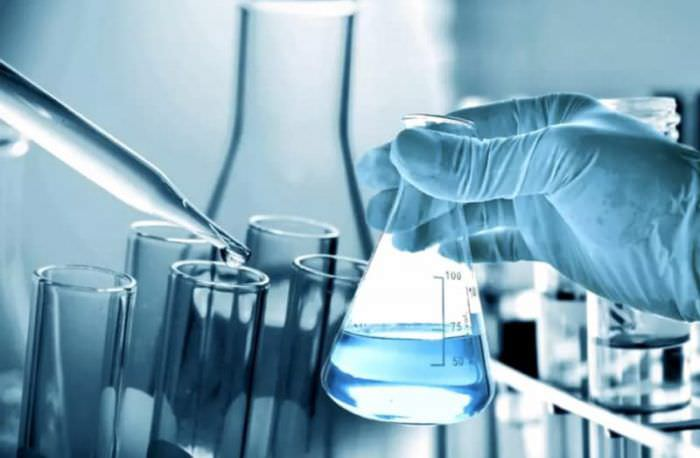 Зачем нужно проводить химический анализ воды и его особенности