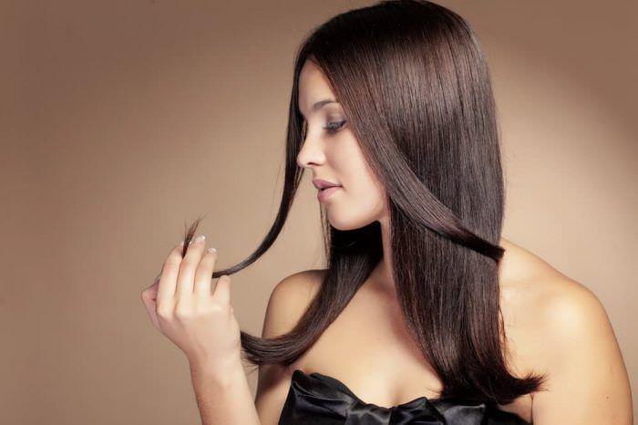 Як Зупинити старіння волосся: наукові факти
