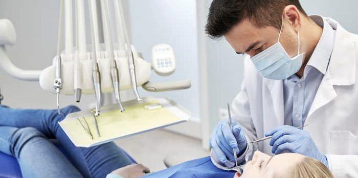 Корпоративне обслуговування у стоматології: вигідні тарифи та перевірена якість