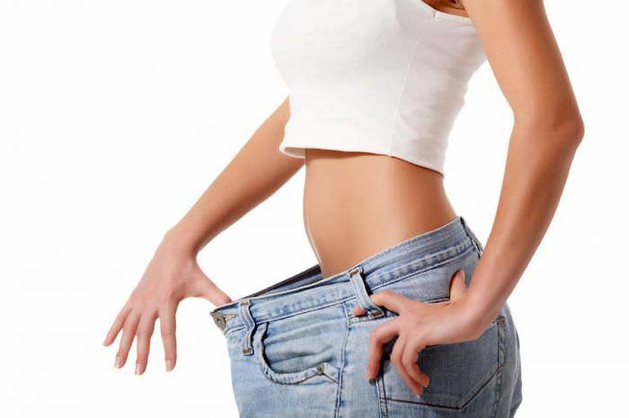 Победа над ожирением через хирургию